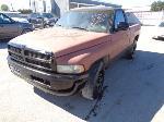 Lot: 29-47026 - 2001 Dodge Ram 1500 Pickup