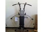 Lot: 14 - Bio Force Home Gym Machine