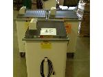 Lot: 15 - (3) Bretford Computer Charging Carts