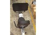 Lot: 22 - Steelflex Leg Press Machine
