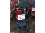 Lot: 542 - (34) Assorted Student Chairs