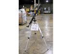 Lot: 571 - Celestron Power Seeker Telescope With Tripod Stand