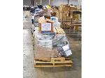 Lot: 572 - (150) Assorted Used Size Ink Cartridges/Toners