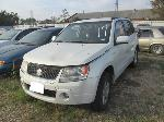 Lot: 1030-17 - 2006 SUZUKI GRAND VITARA SUV