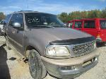 Lot: 513-B93638 - 1998 FORD EXPEDITION SUV