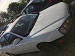 Lot: 1295 - 2001 Hyundai Elantra