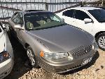 Lot: 1303 - 2000 Buick Regal