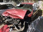 Lot: 1310 - 1995 Chevy Caprice