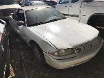 Lot: 1311 - 1996 Buick SkyLark