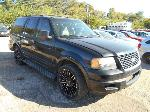 Lot: B-03 - 2004 FORD EXPEDITION EDDIE BAUER SUV