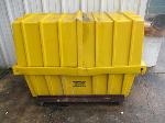 Lot: 5.BE - Spill Container