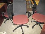 Lot: 35.SP - (6) Chairs