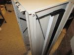 Lot: 39.SP - (6) Overhead Shelf/Cabinet W/Light