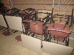 Lot: 41.SP - (20) Desks