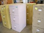Lot: 178.BRYAN - (12EA) FILE CABINETS