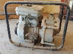 Lot: 206.BRYAN - ECHO WATER PUMP