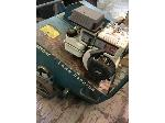 Lot: 250.DALLAS - BLUEBIRD LAWN AERATOR