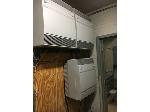 Lot: 258.ATLANTA - (3PCS) TELEPHONE SYSTEM