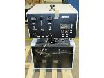 Lot: 285.CAMP HUBBARD - STIRRED AIR FLOW TEST SYSTEM