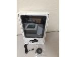 Lot: E534 - 8-IN TABLET