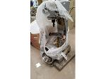 Lot: 30 - Hobart Mixer, Frymaster Gas Fryer, Microwave, Roaster and More<BR><span style=color:red>Updated Closing Date</span>
