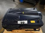 Lot: 99 - Millennium Products Digital Projector