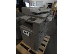 Lot: 100 - Canon Image Runner Copier