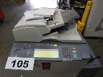 Lot: 105 - Oce im5530 Super G3 Copier