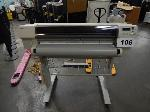 Lot: 106 - HP DesignJet 755CM Plotter