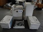 Lot: 114 - Xerox Phaser 5500 Printer