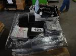 Lot: 123 - (50 approx) Monitors