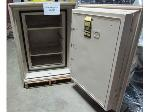 Lot: 40-015 - Large Diebold Fireproof Data Safe w/ Combo