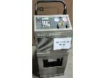 Lot: 40-021 - R134A Refrigerant Recovery Recycling & Recharging station