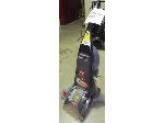 Lot: 40-023 - Bissell Pro Heat Carpet Cleaner