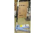 Lot: 40-025 - Spx 2 Speed 2 Ton Service Jack