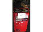 Lot: 40-036 - Robinair Refrigerant Recovery Recycling & Recharging Unit