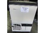 Lot: 40-044 - Iso Temp Basic Scientific Freezer
