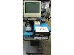 Lot: 40-049 - Otc 5 Gas Monitor Exhaust Digital Analyzer RG240