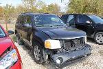 Lot: 004 - 2003 GMC ENVOY SUV