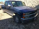 Lot: 103 - 1994 CHEVROLET C1500 PICKUP