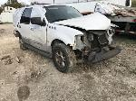 Lot: 113 - 2003 FORD EXPEDITION SUV
