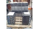 Lot: 04 - (20) Dell Desktop Computers