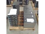 Lot: 13 - (20) Dell Desktop Computers