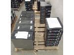 Lot: 14 - (20) Dell Desktop Computers