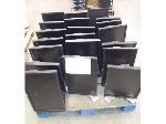 Lot: 15 - (20) Dell Desktop Computer Systems