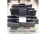 Lot: 16 - (20) Dell Desktop Computer Systems