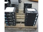 Lot: 17 - (20) Dell Desktop Computers