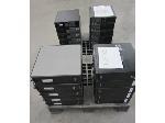 Lot: 22 - (20) Dell Desktop Computers