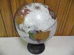 Lot: A6364 - Replogle Globes Rotating Globe