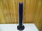 Lot: A6372 - Working Holmes Oscillating Tower Fan